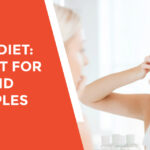 Anti-Acne Diet: What to Eat For Reducing Pimples